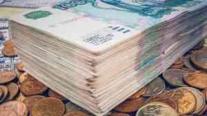 Как происходит обналичивание денег через ИП