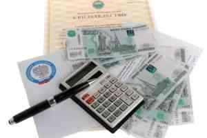 Может ли ИП работать без расчетного счета