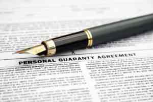 Как написать гарантийное письмо об оплате задолженности
