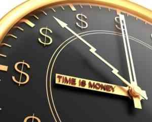 Как определить очередность платежа в платежном поручении