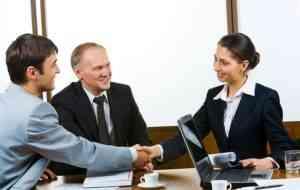 Как правильно написать гарантийное письмо о приеме на работу