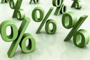Как рассчитать 18 процентов НДС от суммы