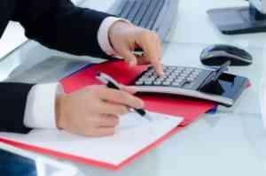 Как сдается отчетность ИП на УСН без работников