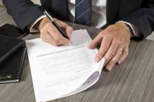 Как составить договор аренды между ИП и ИП