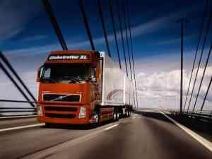Как составляется договор оказания транспортных услуг с ИП