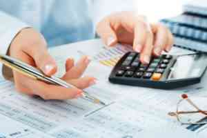 Как составляется типовой трудовой договор для микропредприятий