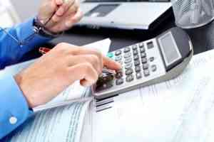 Как узнать задолженность по налогам ИП