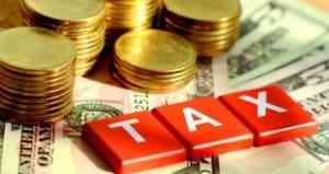 Какая ответственность ИП за неуплату налогов в 2019 году