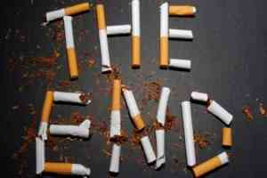 Какие документы нужно иметь для торговли сигаретами ИП