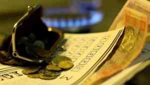 Какие субсидии предоставляются для ИП в 2019 году
