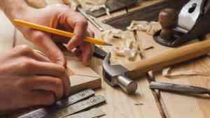 Какой код ОКВЭД следует выбирать на производство мебели