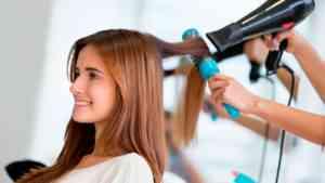 Какой код ОКВЭД выбрать на оказания парикмахерских услуг