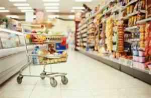 Какой код ОКВЭД выбрать на оптовую торговлю продуктами питания