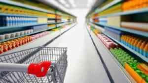 Какой код ОКВЭД выбрать на розничную торговлю