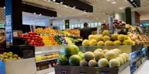 Какой код ОКВЭД выбрать на розничную торговлю продуктами питания ИП