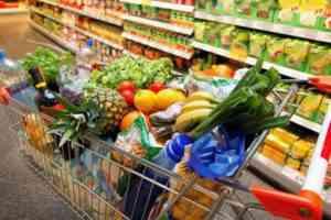 Какой код ОКВЭД выбрать на розничную торговлю в неспециализированных магазинах