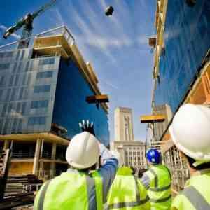 Какой код ОКВЭД выбрать на строительство жилых и нежилых зданий