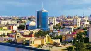 Какой МРОТ действует в Челябинской области в 2019 году