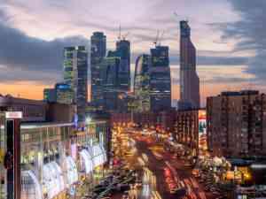 Какой МРОТ действует в Московской области в 2019 году
