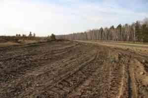 Начисляется ли амортизация на земельный участок