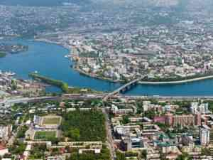 Сколько составляет МРОТ в Иркутской области в 2019 году