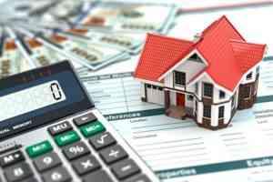 Сколько составляет налог на имущество при УСН в 2019 году