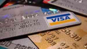 Повысятся ли тарифы банков при переводе средств ИП